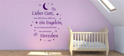 engel wandtattoos schutzengel im kinderzimmer