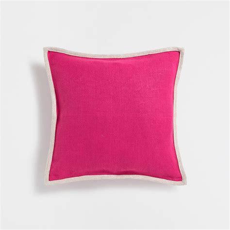 cuscino da esterno cuscini da esterno tanti stili e suggerimenti con offerte