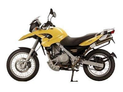 Bmw F 850 Gs Modification by Sellerie Confort Bmw F 650 Gs