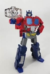 New Images Of Transformers Generations Select Star Convoy