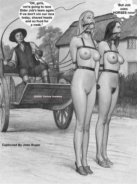sir jeffs ponygirlsbondage ponygirls