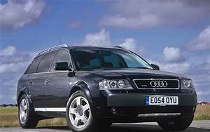 Audi A3 2004 : audi a3 sportback 2004 widescreen exotic car wallpapers 26 of 52 diesel station ~ Gottalentnigeria.com Avis de Voitures