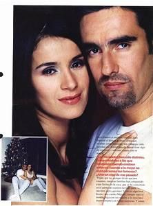 1000+ images about Magazines / Revitas Catherine Siachoque ...