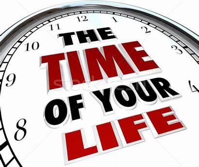 Remember Times Clock Memories Remembering Words Importance