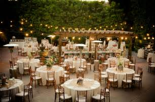 country style wedding ideas a country vintage style wedding rustic wedding chic