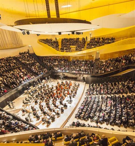 grande salle philharmonie 1 la grande salle philharmonie de