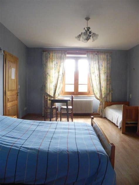 chambres d hotes dans le jura chambre d 39 hôtes 15 personnes à geruge location dans le