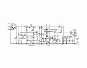 wiring diagram for lipo balance charger lipo battery With lipo battery wiring