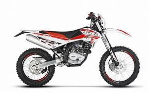 125 Enduro Occasion : motorrad occasion beta rr enduro 4t 125 lc kaufen ~ Medecine-chirurgie-esthetiques.com Avis de Voitures