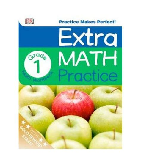 Extra Math Practice 1st Grade Buy Extra Math Practice 1st Grade Online At Low Price In India On