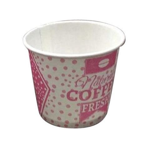 Sourced from various plantations throughout australia's coffee growing regions. Coffee Cup Sizes Ml - The Coffee Table