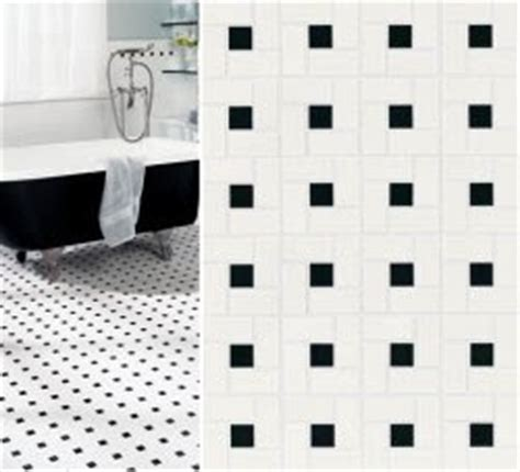 more about hex tiles and tiles in general decorno
