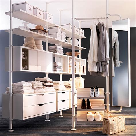 Simulateur Dressing Ikea Simulateur Dressing Ikea With