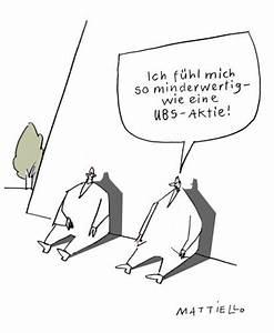 Kredit Für Wiederaufbau : minderwertig von mattiello wirtschaft cartoon toonpool ~ Michelbontemps.com Haus und Dekorationen