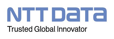 ntt data business solutions malaysia service partner sap concur