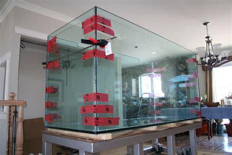 aquarium d angle sur mesure images