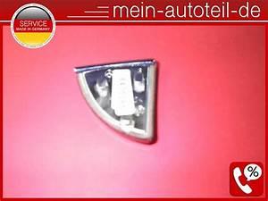 Mein Ebay De : mercedes s211 w211 ffner mittelarmlehne re holz elegance 2116801284 wurzelholz ebay ~ Eleganceandgraceweddings.com Haus und Dekorationen
