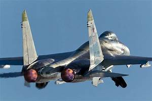 China Stole This Fighter From Russia—and It's Coming to ...