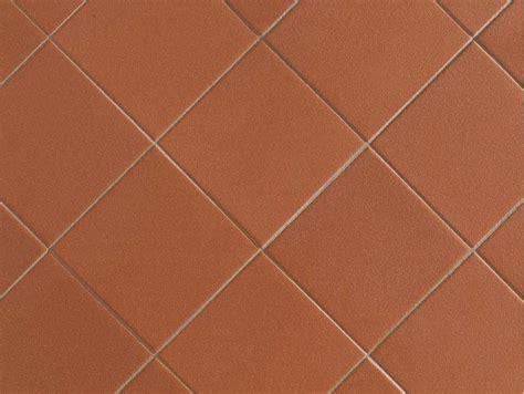 terra cotta floor tile kitchen images decorating with