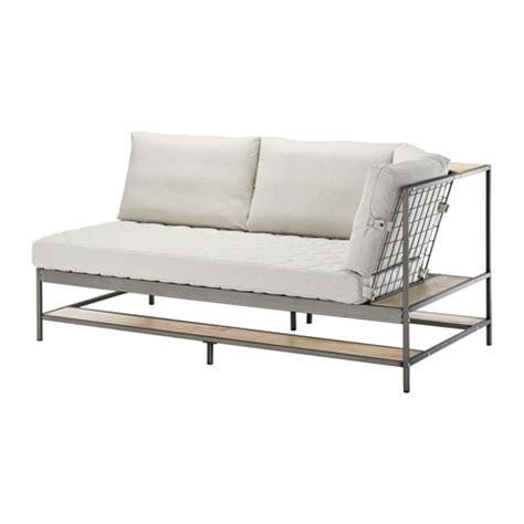 housses canapé ikea ekebol sofa ikea