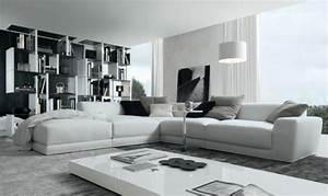 Canape d39angle italien meubles de luxe for Tapis de gym avec canapé design luxe italien