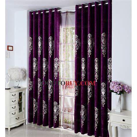 purple curtains curtain menzilperde net
