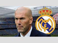 Real Madrid transfer news LIVE Neymar pursuit continues