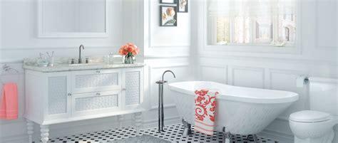 bain lavabo am 233 nagement salle de bain et de lavage rona