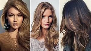 Dunkelblonde Haare Mit Blonden Strähnen : 15 frisuren dunkelblonde haare mit str hnen ~ Frokenaadalensverden.com Haus und Dekorationen