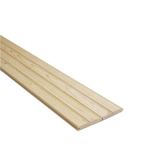 shop      beaded ceiling tongue groove board