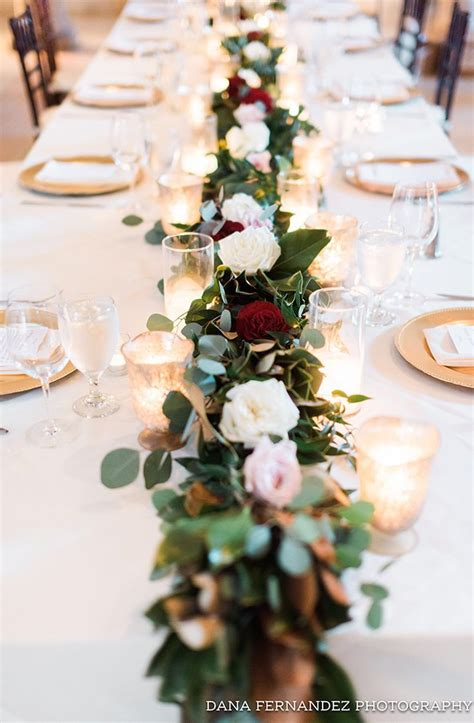 23 best wedding head table decor images on pinterest