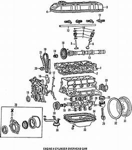 1987 Pickup Repair Manual    Exploded Parts Diagrams    Online