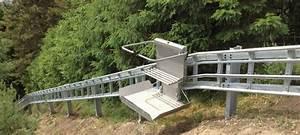 Lastenaufzug Selber Bauen : abtei gran planta distribuidor europeo de elevaciones de la escalera ascensores inclinados ~ Buech-reservation.com Haus und Dekorationen