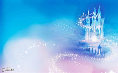 Cinderella Wallpapers  Best Wallpapers