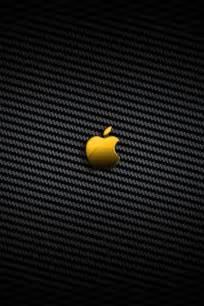 best iphone 4s lock screen wallpaper images