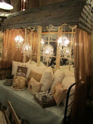 roofs  awnings ideas metal awning hotel canopy antique booth ideas