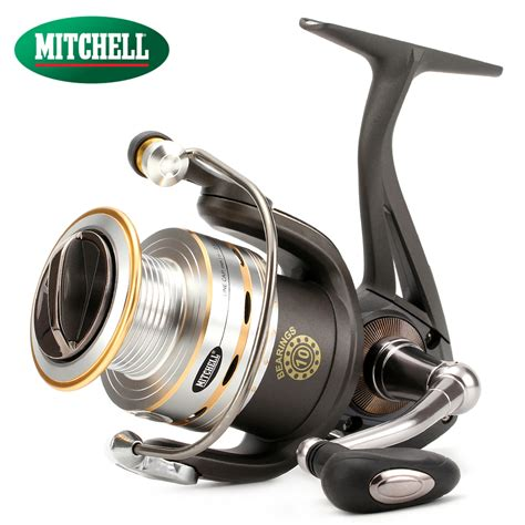 mitchell fishing reels reviews  shopping mitchell