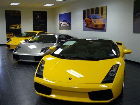 rx7 veilside ferrari 599 black fast 5 porsche cayenne 2012 rx7 veilside ferrari 599 black fast 5 porsche cayenne 2012