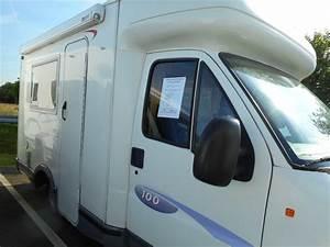 Camping Car Challenger Occasion : challenger 100 occasion de 2002 fiat camping car en vente veretz indre et loire 37 ~ Medecine-chirurgie-esthetiques.com Avis de Voitures
