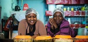3 Challenges to Women Entrepreneurs in Africa - BORGEN