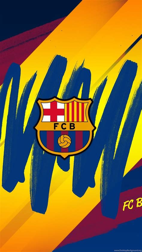 Fc Barcelona Wallpapers HD Backgrounds 516 Seo Wallpapers ...