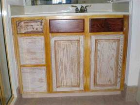 ideas for refinishing kitchen cabinets refinishing oak kitchen cabinets decor ideasdecor ideas