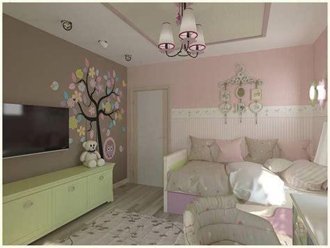 Kinderzimmer Mädchen Porta by Die Sch 246 Nsten Ideen F 252 R Ein M 228 Dchen Zimmer Haus Youth