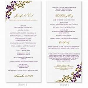 1000 images about centennial invitation templates on With free wedding invitation templates 5 5 x 8 5