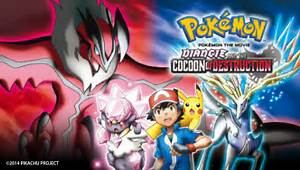 pokemon episode guide