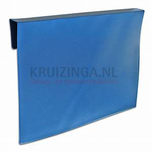 plastic pocket document holder a4 hanging from eur 241 incl With pocket document holder