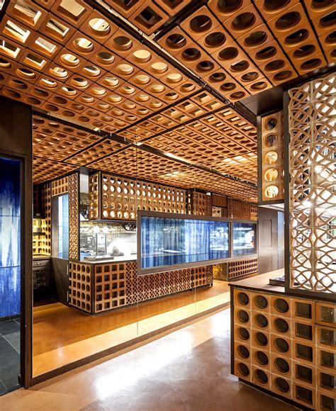 Disfrutar Restaurant ? New Barcelona Culinary Jewel