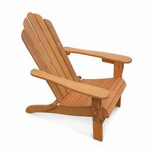 Fauteuil De Salon De Jardin : chaise teck pas cher elegant fauteuil teck meilleur rsultat suprieur chaise scandinave pas cher ~ Melissatoandfro.com Idées de Décoration