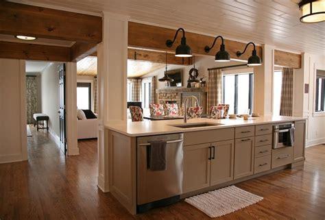 ikea meubles cuisine haut meuble haut cuisine vitré ikea cuisine idées de