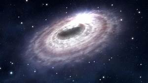 Space Hd Wallpapers 1920x1080 (page 2) - Pics about space